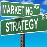 Online Small Business Marketing
