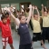Only Small Number Of US Schools Met Phys Ed Standards: Does Your State Measure Up?