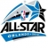 Opening Day for All   -   Star Weekend