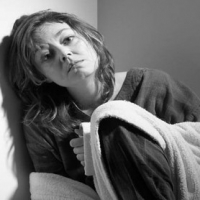 Opiate Withdrawal Is Hard But Many Go Through it Successfully Without Using
