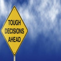 Opinion Of A Psychic In Your Decision Making