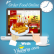 Order Food Online In Delhi When Comfort Matters
