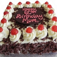 Ordering Cakes From Online Cakes Shops