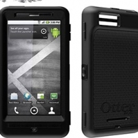 Otterbox Defender Series Iphone Case Review