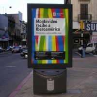 Outdoor Advertising; Its Effectiveness In Reaching Your Target Market