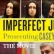 Outrage Over Imperfect Justice, Casey Anthony Movie