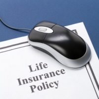 Over 50 Life Insurance Quotes
