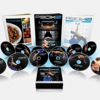 P90x2 Reviews   -   A Closer Look At The P90x2 Extreme Workout