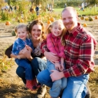 Parenting Adhd – Some Strategies To Help Make Family Life Less Stressful
