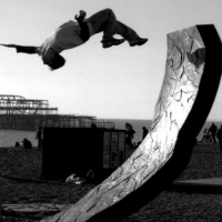 Parkour Tricks  -  Beginners Guide to Easily Learning Parkour