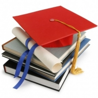 Part Time Jobs Online for Students