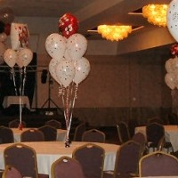 Party Event Planning In the UK