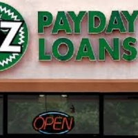 Payday Loan Backers, Major Banks Are Joining the Circus!