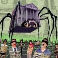 Payday Loan Consolidation Becomes Enemy Of Small Banks