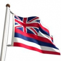 Payday Loan Laws For Hawaii State, Are You Informed In Your Choices?