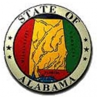 Payday Loan Laws In Alabama  -  Get The Straight Facts