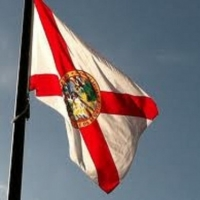 Payday Loan Laws In Florida