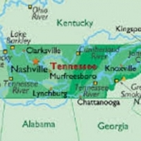 Payday Loan Laws In Tennessee