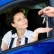 Paying for Your Car And Having Payday Loan Debt
