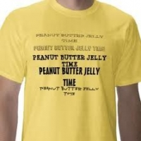 Peanut Butter Shortage – Are You Prepared to Ride it Out?