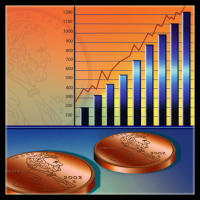 Penny Stocks Gain Financial Independence