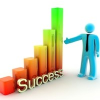 Personal Finance Planning – A Guide to Accomplishing Your Goals