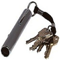 Personal Protection Alarm For Runners