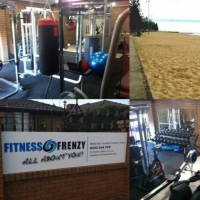 Personal Training And Online Personal Training?