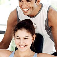 Personal Training Myths That Won\'t Go Away: Lies Your Trainer Just Keeps Repeating