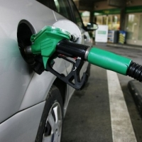 Petrol Strike Uk  -  New Ways to Make Money