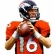 Peyton Manning Will Join the Denver Broncos
