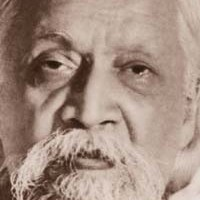 Philosophy And Integral Yoga Of Sri Aurobindo