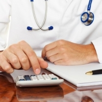 Physician Billing Services: 6 Reasons It's A Good Idea