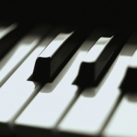 Piano Lessons For Beginners Can Be Enjoyable!