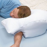 Pillows for Sleep Apnea   -   Reviews And Opinions