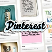 Pinterest  -  How Can the Newest Internet Craze Help You Market Your Business?
