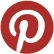 Pinterest Review