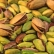 Pistachio -- Healthy Green In A Nutshell