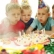 Places To Have A Kid\'s Summer Birthday Party