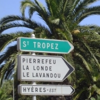 Places to Stay In St  -  tropez Without Breaking the Bank