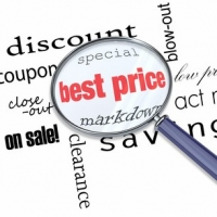 Plan Your Life Around Discounts And Coupons