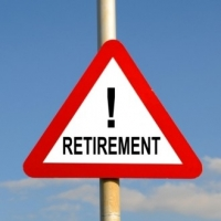 Planning for Retirement Your 40