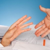 Planning Your Finances Under the Guidance Of A Professional