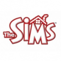 Play The Sims, Live An Alternate Life!