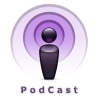 Podcasting  -  The New Secret Weapon