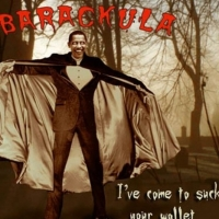 Political Halloween Costumes: Top 3 President Obama Picks