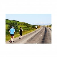 Positive Effects Of Running