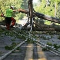 Power Outages for 14 Million In United States