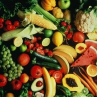 Pregnancy Diet And Nutrition on A Budget