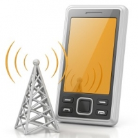 Prepaid Cell Phone Services
